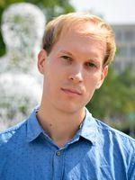 Benedikt sommerhoff dissertation